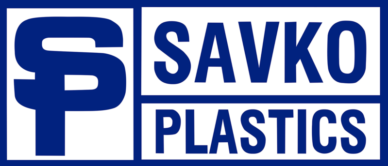 Savko Plastic Pipe & Fittings