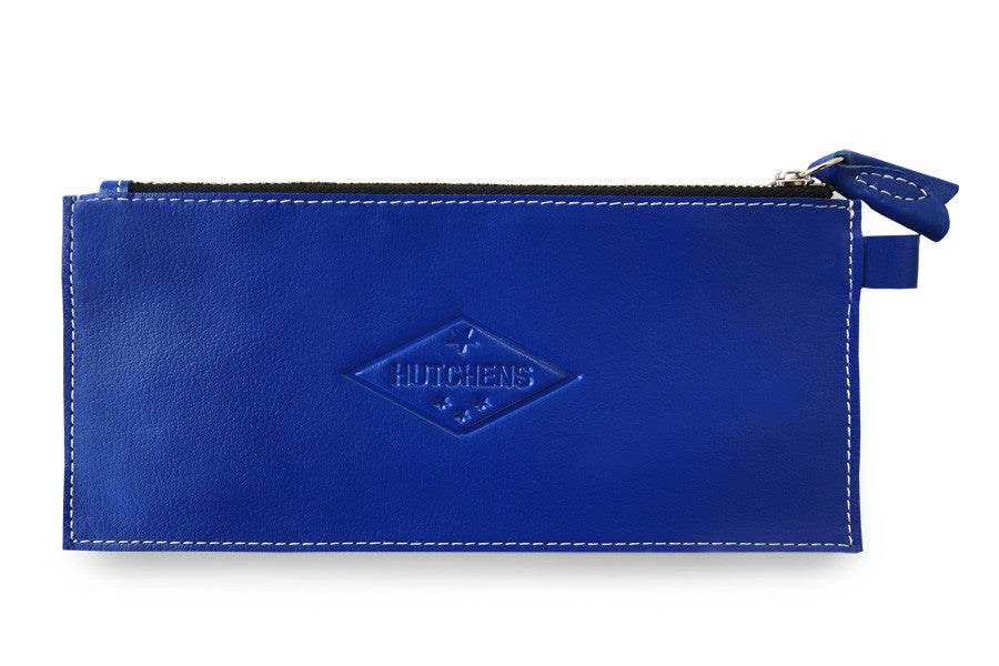 Hutchens Leather Tool Pouch