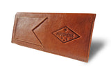 Hutchens Leather Wallets