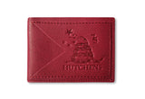 Hutchens Card Wallet