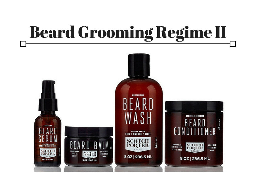 beard grooming products johannesburg buy men 39 s society beard grooming kit amara top 10 best. Black Bedroom Furniture Sets. Home Design Ideas