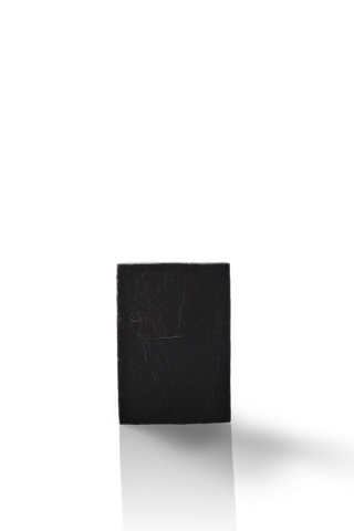 Brickell Purifying Charcoal Soap Bar 4oz