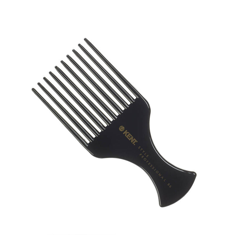 Kent Afro Styling Comb