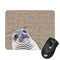 AWKWARD SEAL MEME MOUSE PAD