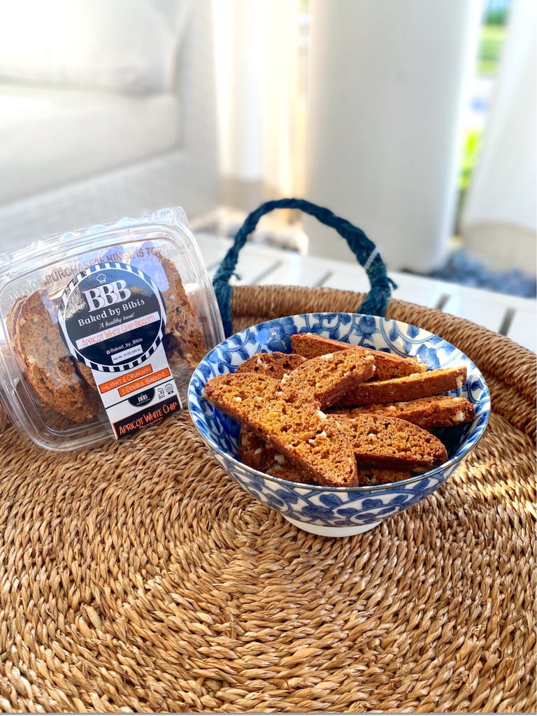 When Should I Eat Biscotti?