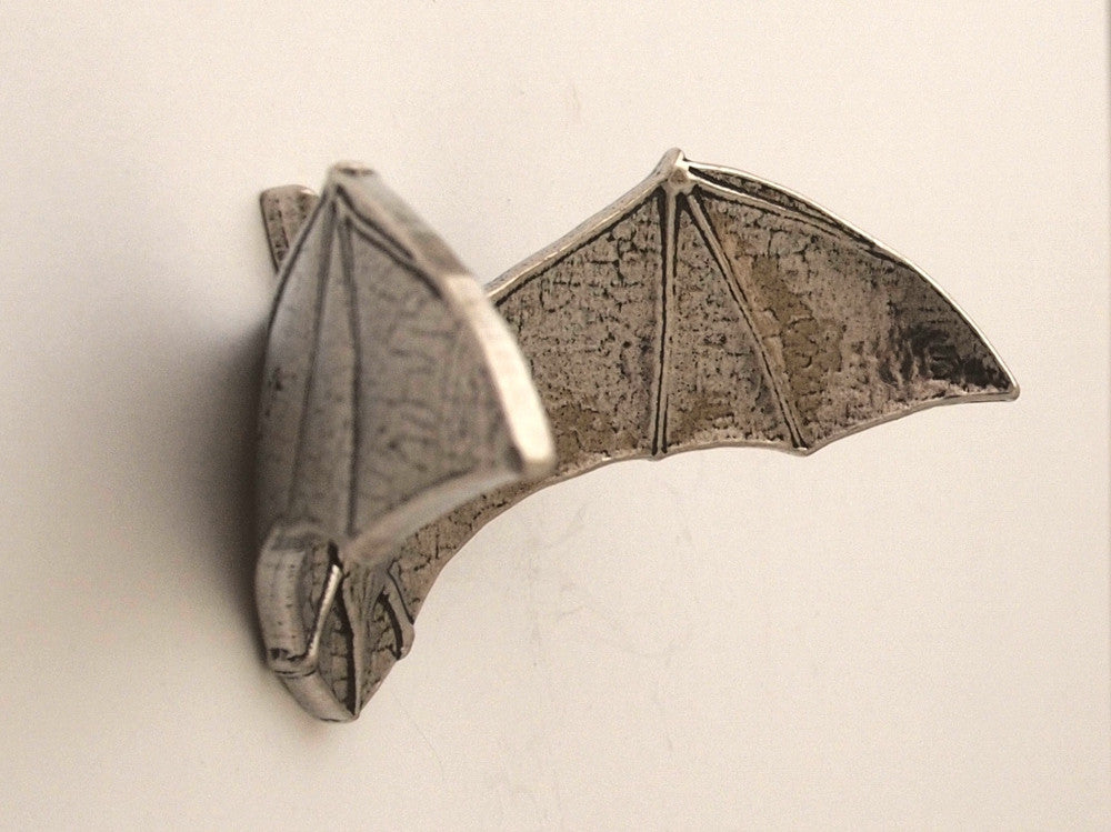 Bat Wall Hook