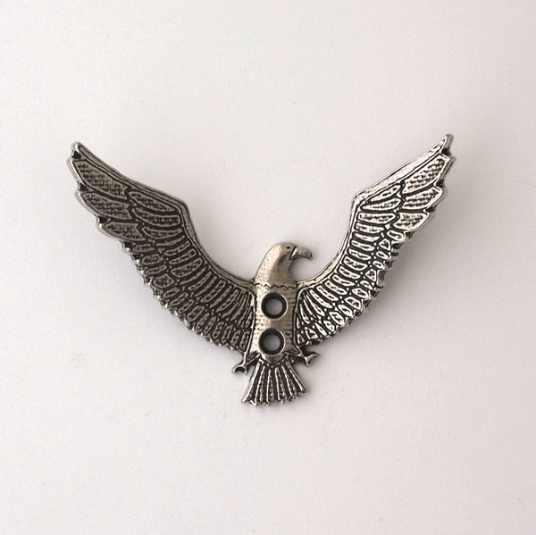 Eagle Wall Hook