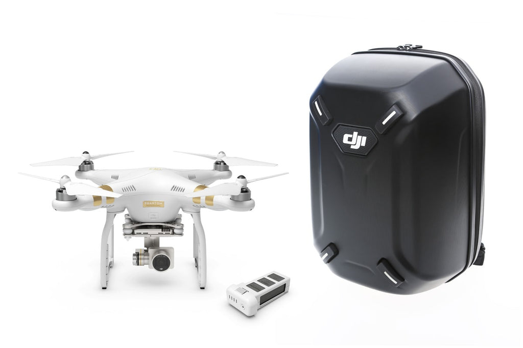 Best Phantom 3 Accessories For A Complete Package