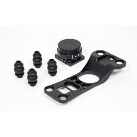DJI Inspire 1 Gimbal Mount & Mounting Plate - Drone Shop Canada - Professional UAV Sales Repair