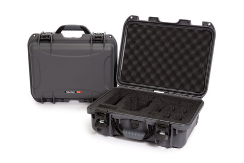 Nanuk 920 DJI Mavic Case - Drone Shop Canada - Professional UAV Sales Repair