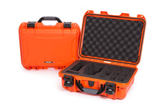 Nanuk 920 Case for DJI Mavic Pro - Drone Shop Canada - Professional UAV Sales Repair