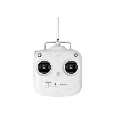 Phantom 3 Part 74 Remote Controller 5.8G Standard Edition