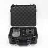 DJI Mavic Pro Anti-Riot Hard Shell Case - Drone Shop Canada - Professional UAV Sales Repair