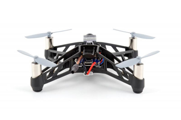 TBS X-Racer With Taranis Transmitter - Drone Shop Canada - Professional UAV Sales Repair