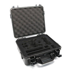 DJI Spark Anti-Riot Hard Shell Case - Drone Shop Canada - Professional UAV Sales Repair