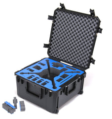 DJI Matrice 100 Case By GPC