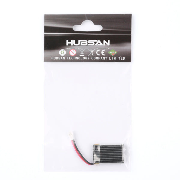 Hubsan H107-a24 Lipo Battery - Drone Shop Canada - Professional UAV Sales Repair