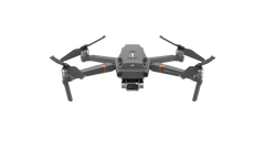 Mavic 2 Enterprise Dual (SP) - Drone Shop Canada - Professional UAV Sales Repair