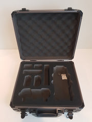 DJI Mavic Pro Hardshell Travel Case - Drone Shop Canada - Professional UAV Sales Repair