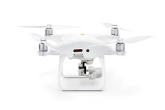 Phantom 4 Pro V2.0 - Drone Shop Canada - Professional UAV Sales Repair