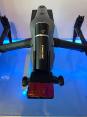 MicaSense RedEdge-M Integration Kit - Drone Shop Canada - Professional UAV Sales Repair
