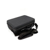 Mavic 2 Travel Case - Drone Shop Canada - Professional UAV Sales Repair
