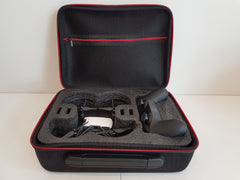 Tello Travel Case - Drone Shop Canada - Professional UAV Sales Repair