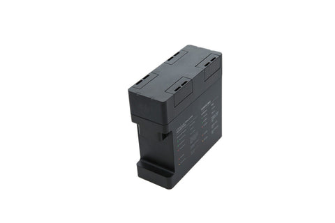 DJI Inspire Battery Hub - Drone Shop Canada - Buy Custom UAV Packages