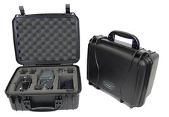 Microraptor  Small Rugged Case for DJI Mavic - Drone Shop Canada - Professional UAV Sales Repair