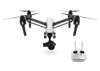 Inspire 1 RAW - X5R Raw Micro Four Thirds MFT SSD Capable - Drone Shop Canada - Professional UAV Sales Repair