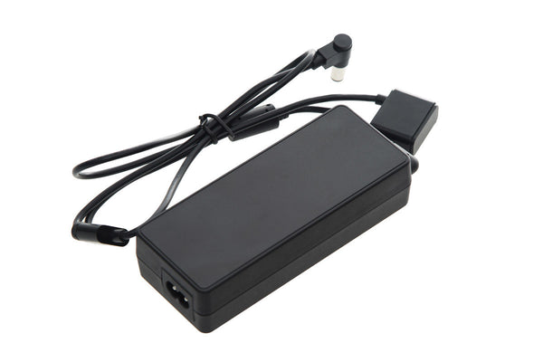 DJI Inspire 1 Charger 180W power adaptor (with AC cable) - Drone Shop Canada - Buy Custom UAV Packages