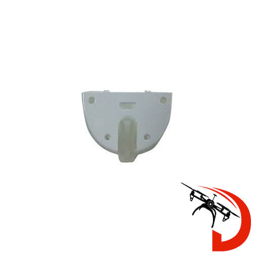 DJI Inspire 1 Taillight Cover - Drone Shop Canada - Buy Custom UAV Packages