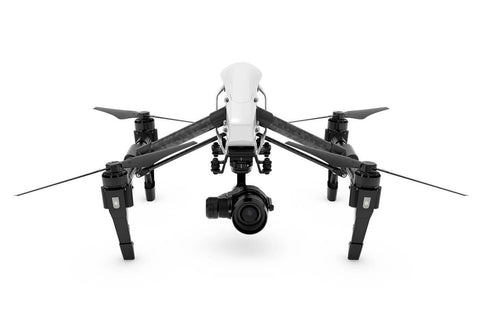 DJI Inspire 1 PRO - Drone Shop Canada - Buy Custom UAV Packages