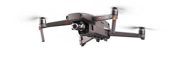Mavic 2 Enterprise Zoom Universal Edition - Drone Shop Canada - Professional UAV Sales Repair