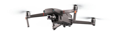 Mavic 2 Enterprise Zoom -  Universal Edition - *NEW* - Drone Shop Canada - Professional UAV Sales Repair
