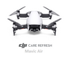 DJI Care Refresh for Mavic Air - Drone Shop Canada - Professional UAV Sales Repair