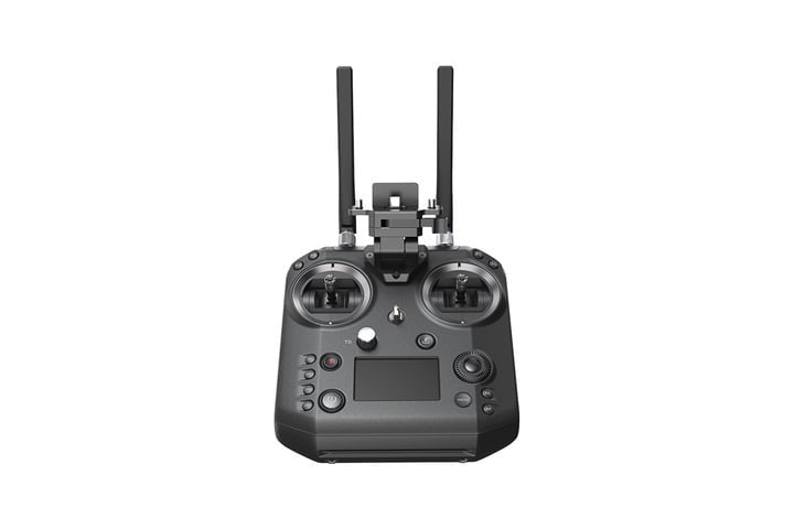 Cendence Remote Controller - Drone Shop Canada - Professional UAV Sales Repair