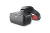DJI Goggles Racing Edition - Drone Shop Canada - Professional UAV Sales Repair