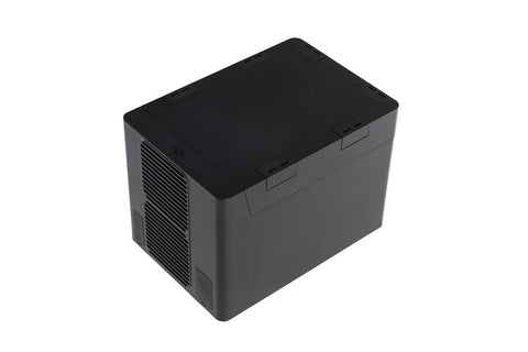 DJI Hex Hub Battery Charger - Drone Shop Canada - Buy Custom UAV Packages