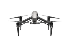 Inspire 2 Custom Package - Drone Shop Canada - Professional UAV Sales Repair