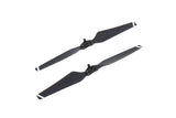Mavic Part22 8330 Quick-release Folding Propellers Pair
