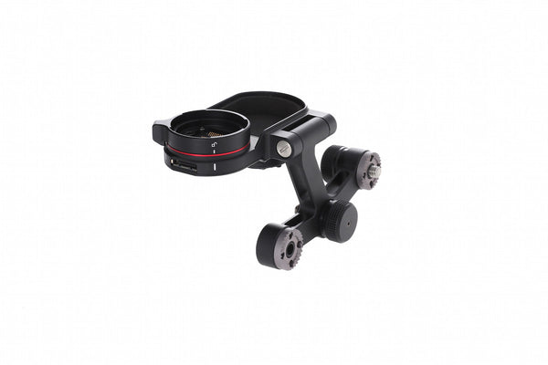 DJI Osmo X5 Adapter - Drone Shop Canada - Professional UAV Sales Repair
