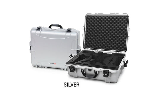 NANUK 945 Professional Case for DJI Phantom 3 / 4 / 4 Pro / 4 Pro +
