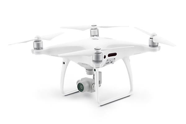 Phantom 4 Professional / Pro + - Drone Shop Canada - Professional UAV Sales Repair