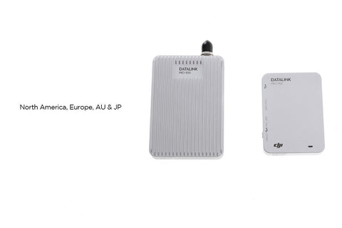 "DJI A3 RTK GNSS GPS ""G"" Kit for NA / Canada With Datalink Pro 900mhz - Drone Shop Canada - Professional UAV Sales Repair"