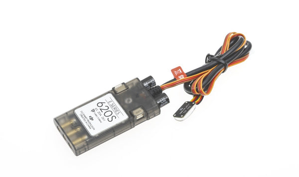 E800 620S ESC - Drone Shop Canada - Buy Custom UAV Packages