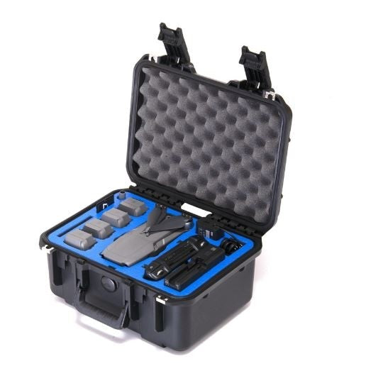 DJI Mavic 2 with Smart Controller Case by GPC - Drone Shop Canada - Professional UAV Sales Repair