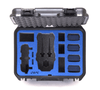 Image of DJI Mavic Pro Case By GPC - Drone Shop Canada - Professional UAV Sales Repair
