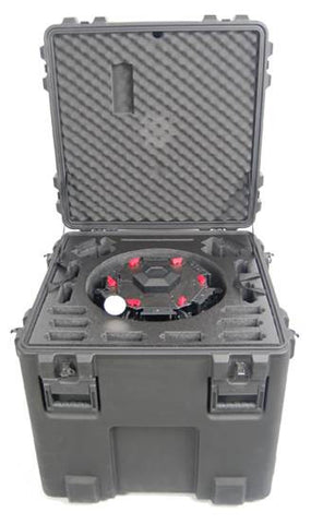 Matrice M 600 Travel Case - Drone Shop Canada - Professional UAV Sales Repair