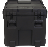 Matrice M 600 Travel Case - Drone Shop Canada - Buy Custom UAV Packages